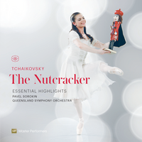 The Nutcracker cover.png