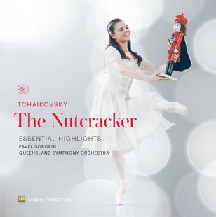 The Nutcracker CD Cover.png