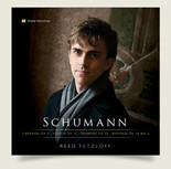 MP 21 001 Reed Tetzloff Schumann