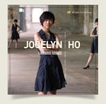 MP 10 009 Joselyn Ho.jpg
