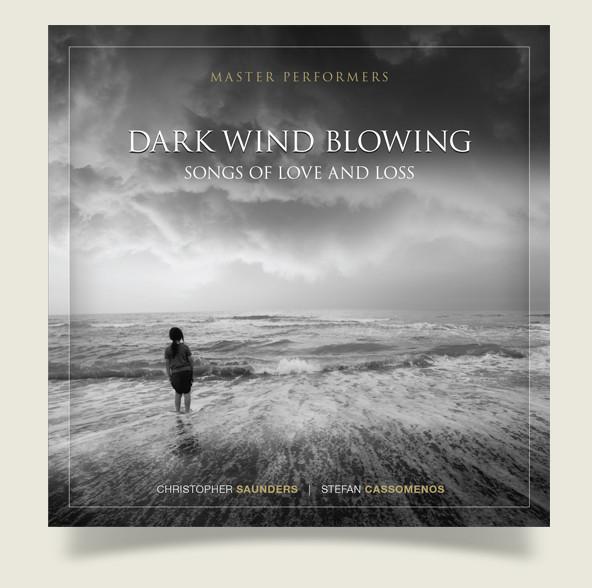 MP 12 020 Dark Wind Blowing.jpg
