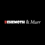 Behemoth & Murr