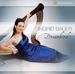 Ingrid Bauer Dreambird