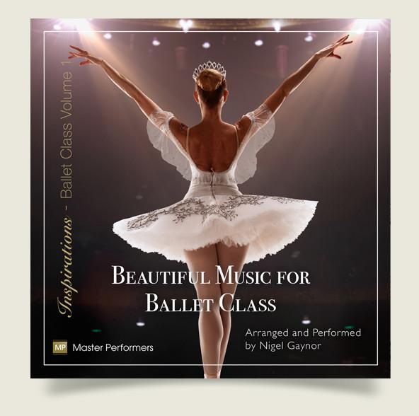 Ballet Class Vol 1.jpg