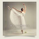 Ballet Class Vol 4.jpg