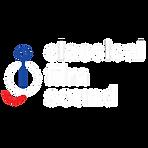 Classical Film and Sound Logo