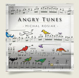 MP 15 061 Angry Tunes.jpg