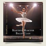 Ballet Class Vol 6.jpg