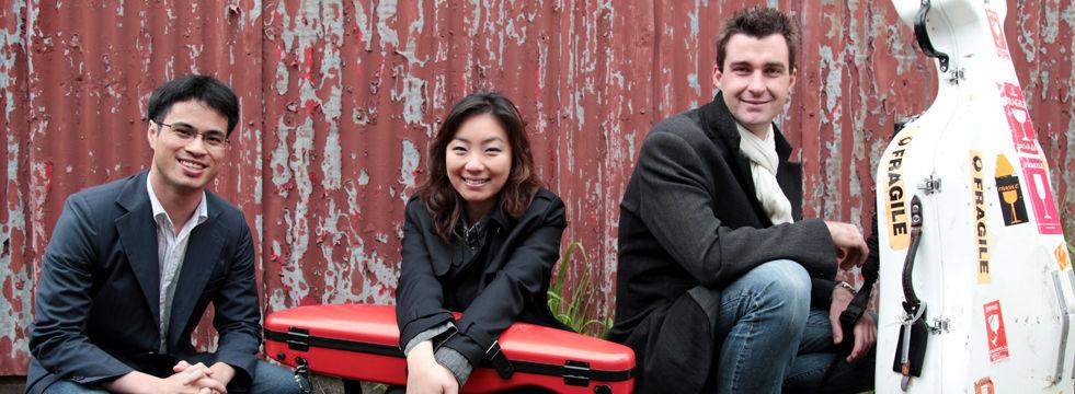 Melbourne Piano Trio.jpg