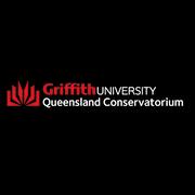 Griffith University Queensland Conservatorium