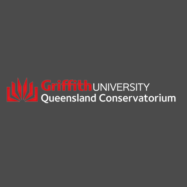 Griffith University Queensland Conservatorium