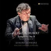 Gerard Schwarz Franz Schubert.jpg