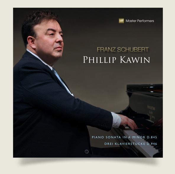 MP 15 001 Phillip Kawin Franz Schubert.jpg