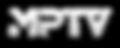 MPTV logo.png