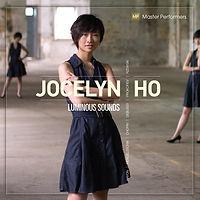 Joselyn Ho cover.jpg
