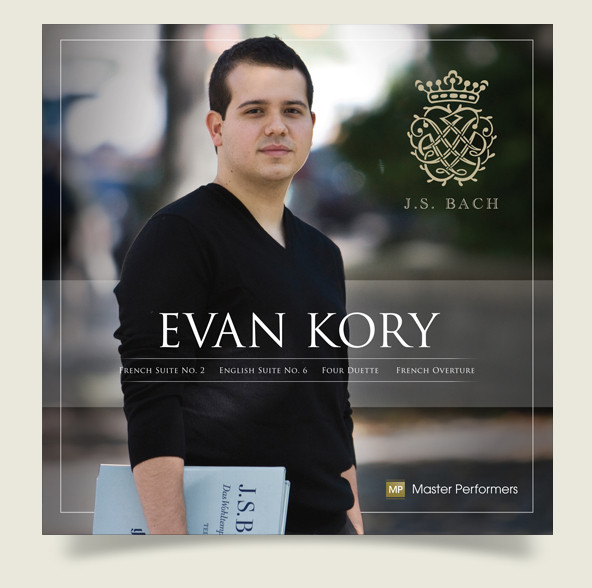 MP 11 012 Evan Kory.jpg