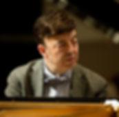 Review International Piano.jpg