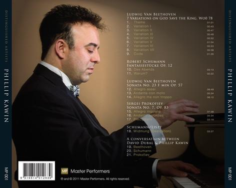 Phillip Kawin CD tray.jpg
