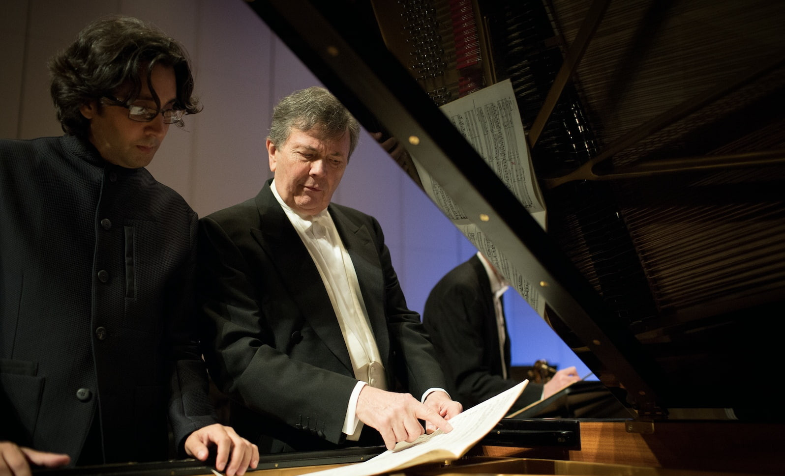 Paul Carasco and Gerard Schwarz.jpg
