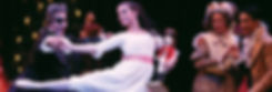 Nutcracker CD Banner.jpg