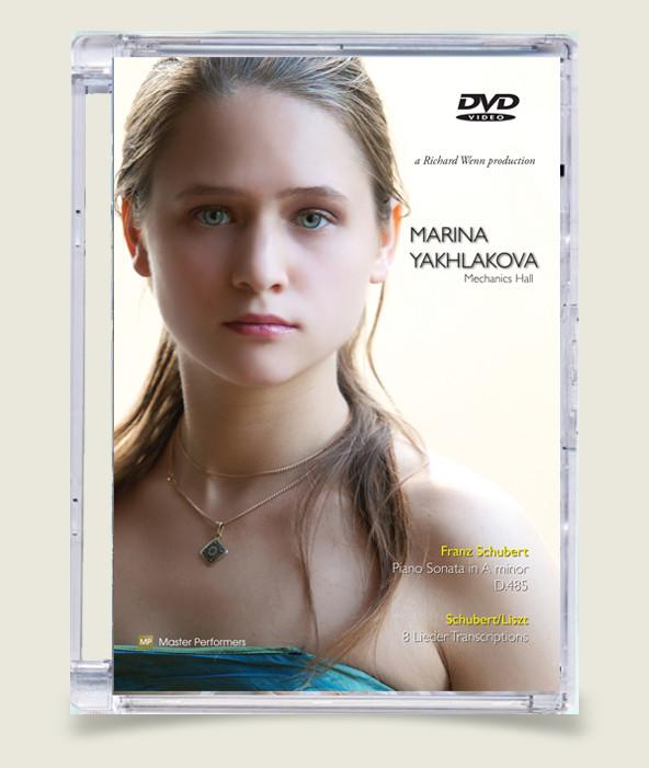 Marina Yakhlakova.jpg