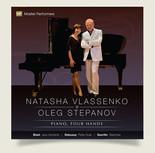 MP 00 007 Oleg Stepanov and Natasha Vlassenko.jpg