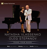 Natasha Vlassenko Oleg Stepanov cover.jp