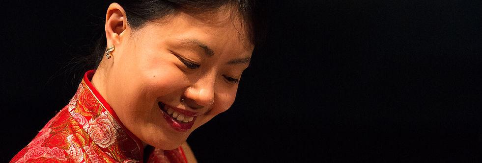 Shan Deng