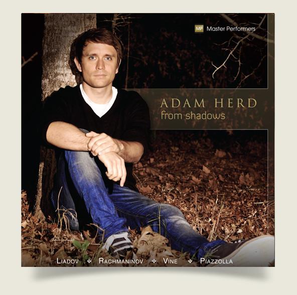 MP 10 004 Adam Herd.jpg