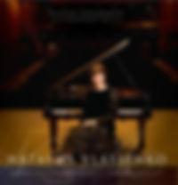 Natasha Vlassenko CD cover.jpg