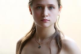 Marina Yakhlakova Review.png