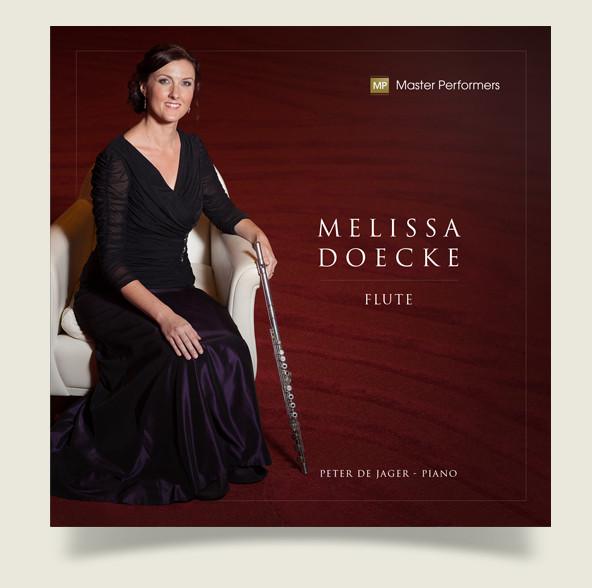 MP 13 029 Melissa Doecke.jpg