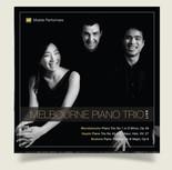 MP 12 022 Melbourne Piano Trio.jpg