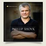 MP 12 019 Phillip Shovk.jpg