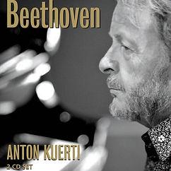 Anton Kuerti - Beethoven