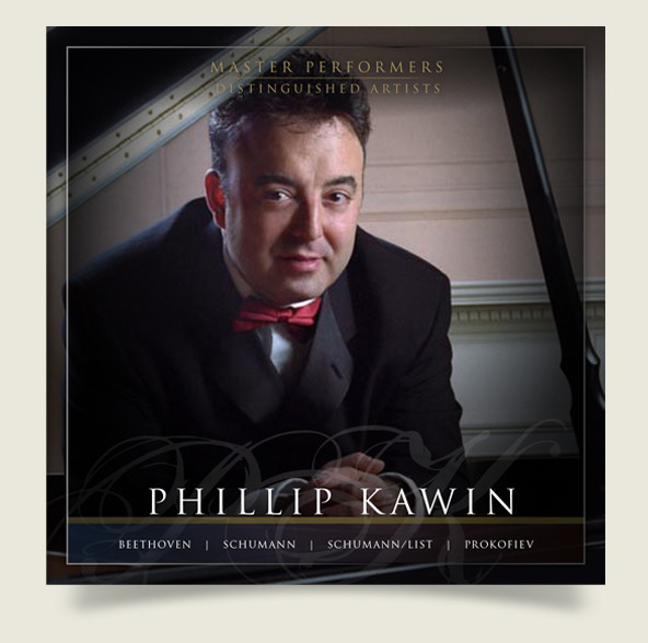 MP 11 001 Phillip Kawin.jpg