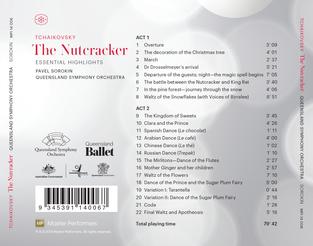 The Nutcracker CD Tray.png