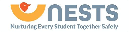 NESTS Logo.png