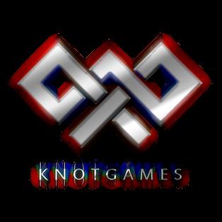 KnotgamesPublicLogoTransparent_Fancy.png