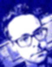sketch1550492148624.jpg