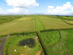 Shire-Farm-heart-chakra