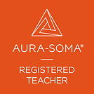 Aura-Soma-Accredited-Stamps_teacher.jpg
