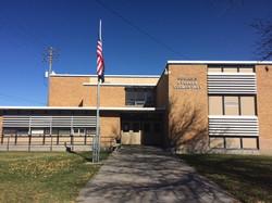 School (480x640)