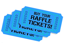 Raffle-ticket-Featured-Image.png