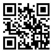 QR bookfair code.png