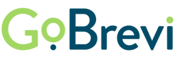 GoBrevi Logo