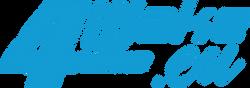 Logo 4Wake EU New bliue