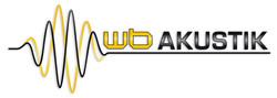 Logo4farbig_ohneSlogan_Querformat2018 WB