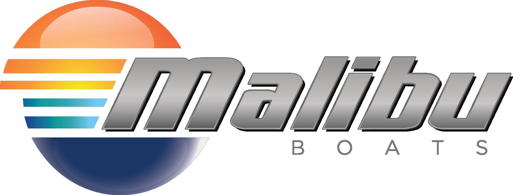 Malibu Vector logo