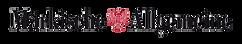 logo-märkische-allgemeine_MAZ.png